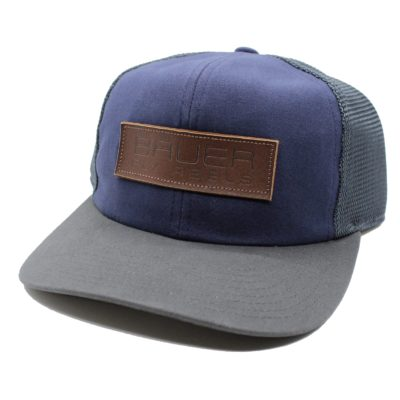 Bauer Highlands Hat