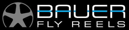 Bauer Premium Fly Reels